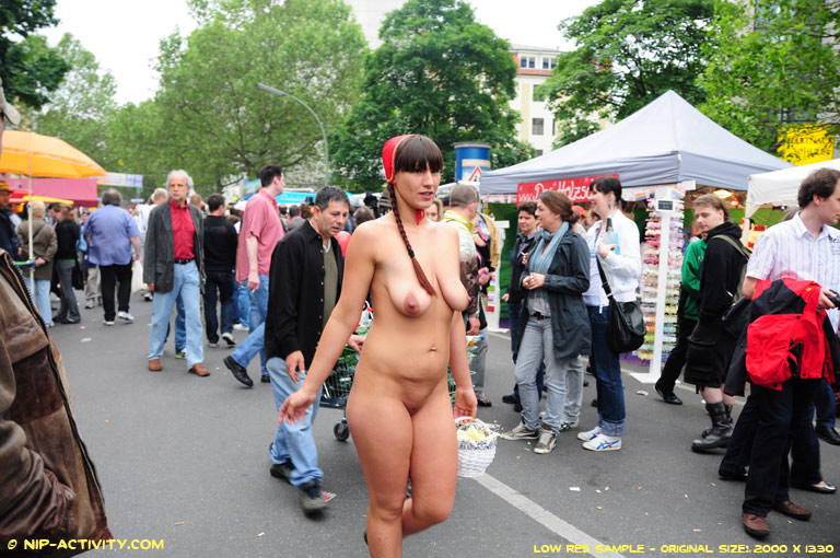 Naked wild street parties tubes best porno gallery