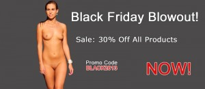 black_friday_blogs
